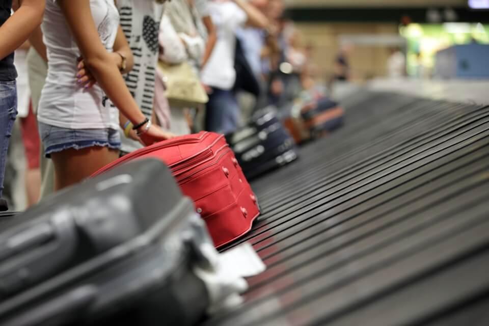 IATA 2018 marcará una nueva era en la gestión de equipajes