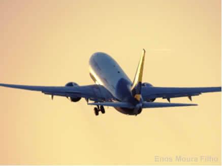 Aeromexico anuncia su nueva ruta a Corea del Sur