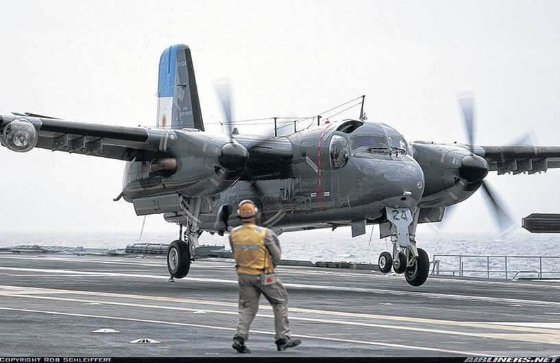 Dictaron el sobreseimiento de dos pilotos por un accidente aéreo en Espora