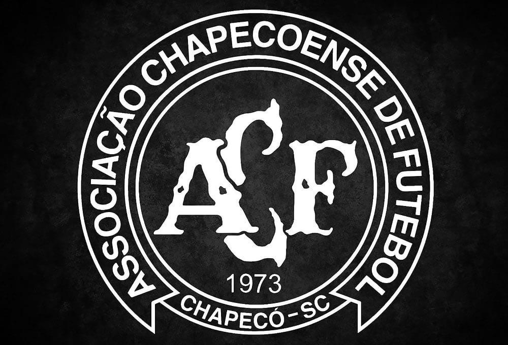 Director de aerolínea se declarará culpable por accidente de Chapecoense