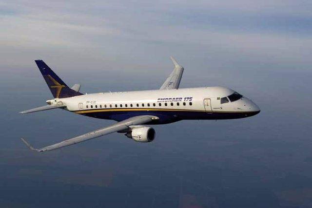 Embraer despedirá a 900 trabajadores por la crisis del Covid y cancelación de su alianza con Boeing