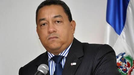 Herrera asegura RD ocupa cuarto lugar en la región en cumplimiento normativas aviación
