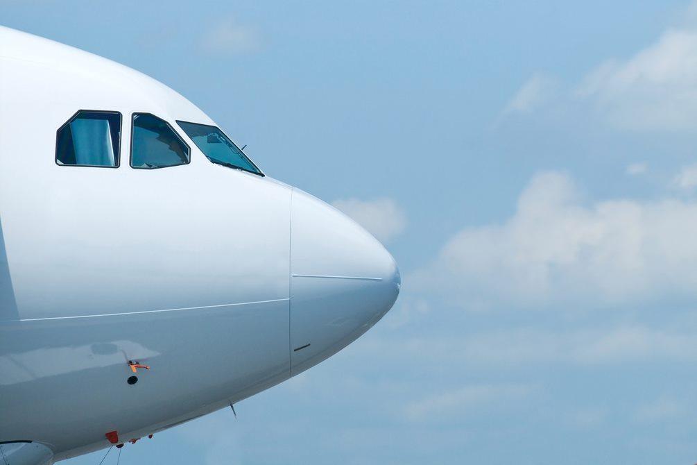IATA insta al gobierno de Costa Rica a crear las condiciones que permitan estimular la demanda