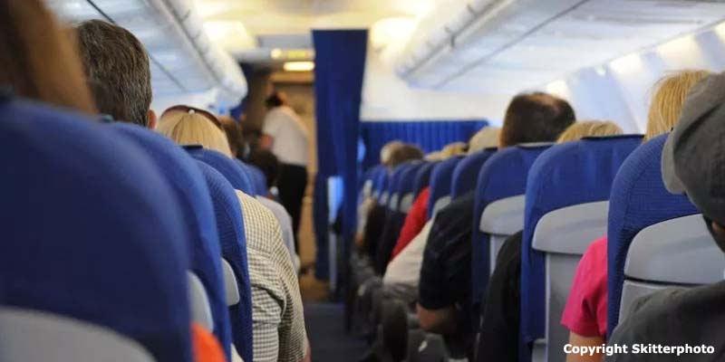 IATA rebaja sus previsiones para 2020 tras un verano desastroso