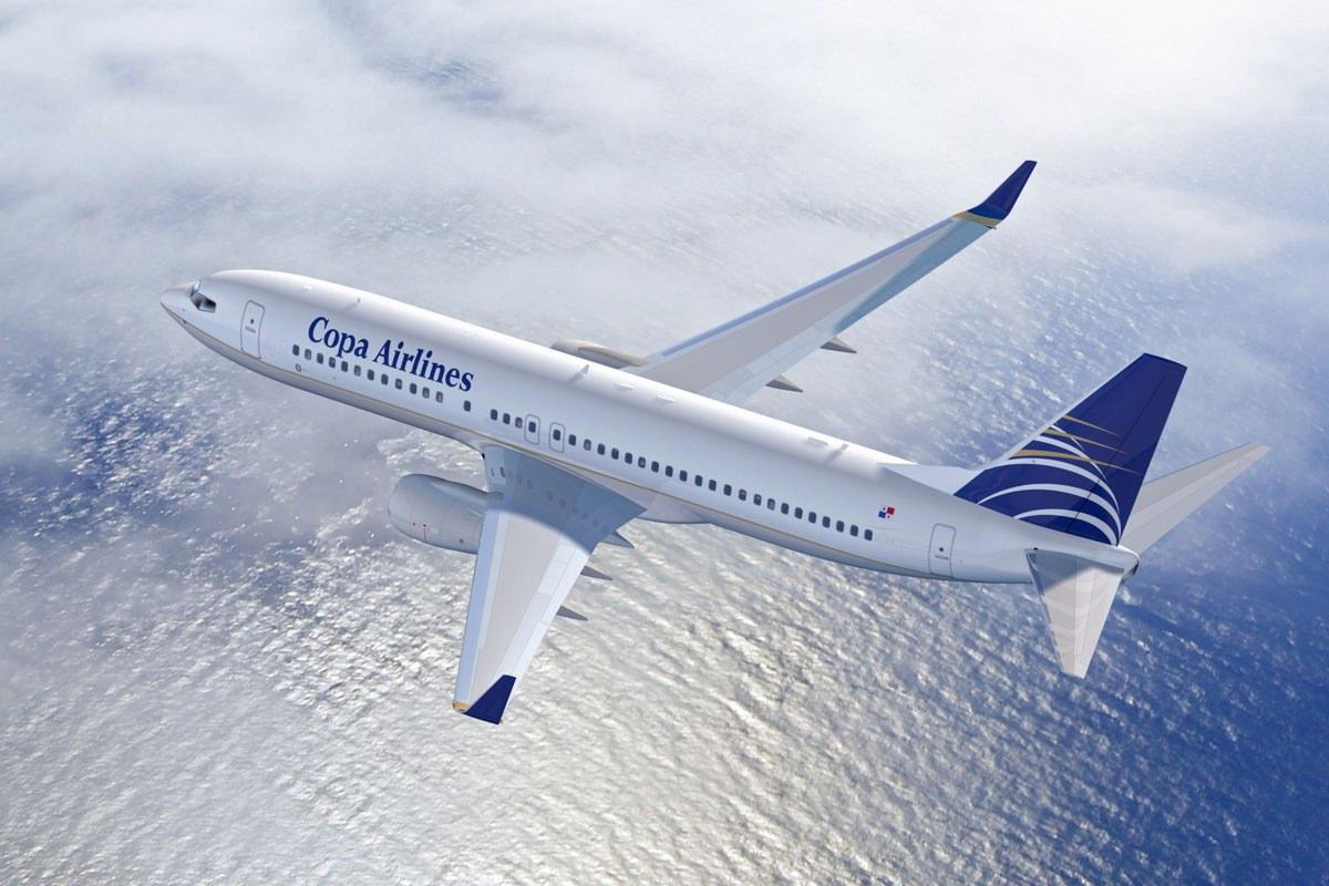 Las aerolíneas no se van más de Venezuela, ahora las echan (Copa Airlines)