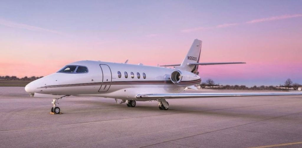 Se crea una alianza para el Combustible de Aviación Sostenible