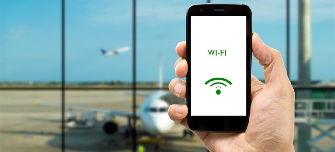 Seamless Air Alliance, una alianza para impulsar Internet en los vuelos